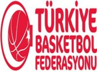Türkiye'de basketbol ligleri sonlandırıldı