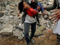 """Sağlam: """"Yemen ve Libya'da kalıcı ateşkes sağlanmalıdır"""""""
