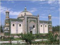 Çin, Doğu Türkistan'daki tarihi camileri kapatıp müzeye çeviriyor