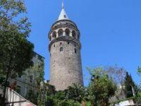 Galata Kulesi, Kültür Bakanlığına devredildi