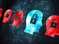 Kişisel verileri korumanın yolları