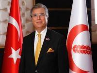 """Prof. Dr. Doğan Aydal: """"Türkiye yeniden karanlıklara gömülebilir"""""""