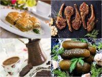 Ramazan sofralarında bu 4'lüden uzak durun!