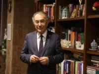 """Prof. Dr. Nevzat Tarhan: """"Geniş çekirdek aile, yalnızlığın en büyük ilacı"""""""