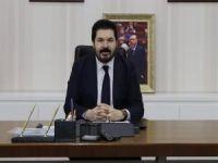 Savcı Sayan'dan DİSK Genel Başkanına tepki