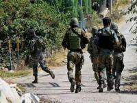 Pakistan: Eylem hazırlığındaki 4 DAİŞ mensubu öldürüldü
