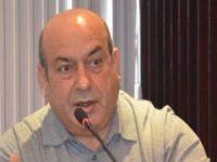 HDP'li eski vekil Hasip Kaplan yine şaşırtmadı!