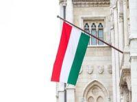 İstanbul Sözleşmesini imzalamayan Macaristan'dan örnek bir karar daha