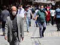 Gaziantepliler: Kudüs ümmetin vahdetiyle özgürlüğüne kavuşacaktır