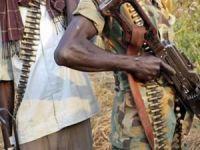 Güney Sudan'da kabile çatışması: Yüzlerce ölü