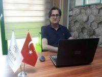 ÖZADER: Yaralarımız sarılmazsa 22 bin çalışanımız işsiz kalacak