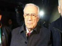 28 Şubat'ın karanlık yüzü Karadayı öldü