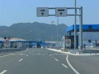 Bosna Hersek sınır kapılarını açtı