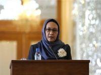 Endonezya: Siyonist işgalcilerin ilhak planı kabul edilemez