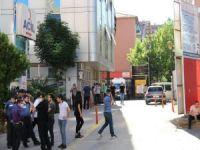 Diyarbakır'da saldırıya uğrayan polis hayatını kaybetti