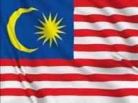 Malezya Dışişleri Bakanlığı: Siyonist işgalcilere karşı Filistinlilerin yanındayız