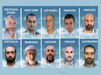 Mavi Marmara katliamının 10. yılı
