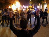 ABD'de düzenlenen 'George Floyd' protestoları durdurulamıyor