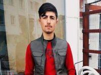 Barış Çakan cinayetine ilişkin provokatif paylaşımlarla ilgili soruşturma başlatıldı