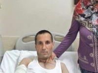 15 Temmuz gazisi Hakan Kara vefat etti
