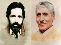 Cumhurbaşkanı Erdoğan, şair Cahit Zarifoğlu ve Abdurrahim Karakoç'u andı