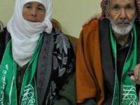 Şehid Yahya Ayyaş'ın annesi vefat etti