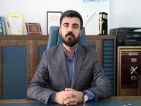 Hukukçu Akdemir: Faiz indirimi ile artan ev fiyatlarındaki fırsatçılığın hukuki takipçiyiz