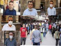 Halk Ayasofya Camii'nin ibadete açılmasını istiyor