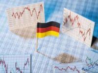 Avrupa'nın en büyük ekonomisi Almanya'nın ihracatı büyük düşüş gösterdi