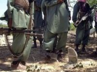 Nijerya'da sivillere saldırı: 69 ölü