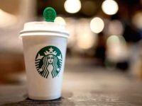 Kahve zinciri Starbucks 400 şubesini kapatıyor