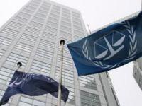 """Hamas: ABD'nin Uluslararası Ceza Mahkemesi'ne yaptırım kararı """"zorbalıktır"""""""