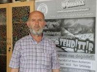 Genç Evlilik Platformu, İstanbul Sözleşmesi'nin ağır sonuçlarına dikkat çekti