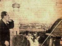 Arapça ezan yasağının kaldırılmasının üzerinden 70 yıl geçti