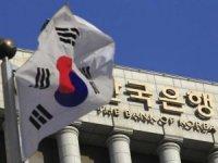 İran'dan petrol paralarını bloke eden Güney Kore'ye tepki