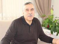 Mardin STK Platformu: Ayasofya tekrar cami olsun