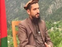 Afganistan'da vali konvoyuna silahlı saldırı: Bir ölü bir yaralı