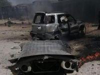 MSB'den Resulayn'daki saldırıya ilişkin açıklama