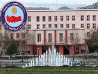 """Bakanlıktan 32 ilin valiliğine PKK'nın """"kış üslenmesi"""" konulu genelge"""