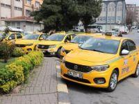İstanbullu taksiciler: İBB, yeni taksi yerine önce korsanların önüne geçsin