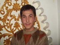 Uygurlu akademisyen Çin kamplarında hayatını kaybetti