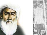 """""""Değersiz dallarda"""" idam edilen Şehid Şeyh Said rahmetle anılıyor"""