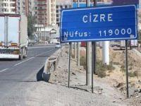 HÜDA PAR Cizre: Covid-19 vaka ve ölüm sayıları şeffaflıkla paylaşılmalı