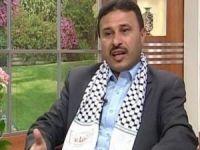 """Huveydi: """"Lübnan'daki Filistinli mültecilere yönelik ayrımcılık kabul edilemez"""""""