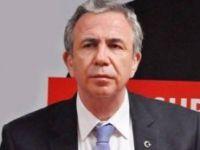 Mansur Yavaş hakkında sahte senet iddiası