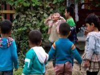Çin, Uygur Müslümanlarına zorla doğum kontrolü ve kısırlaştırma yapıyor