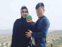 Bedirhan bebek ve annesinin katil zanlısı öldürüldü