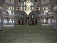 Yaz Kur'an kursu programları evlere taşınınca camiler boş kaldı