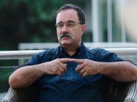 """Prof. Dr. Kırımlı: """"Putin rejimi insanlığın başındaki en büyük belalardan biridir"""""""