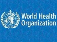 ABD, Dünya Sağlık Örgütü'nden çekildiğini duyurdu